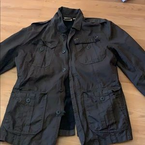 Nice  DKNY fall jacket
